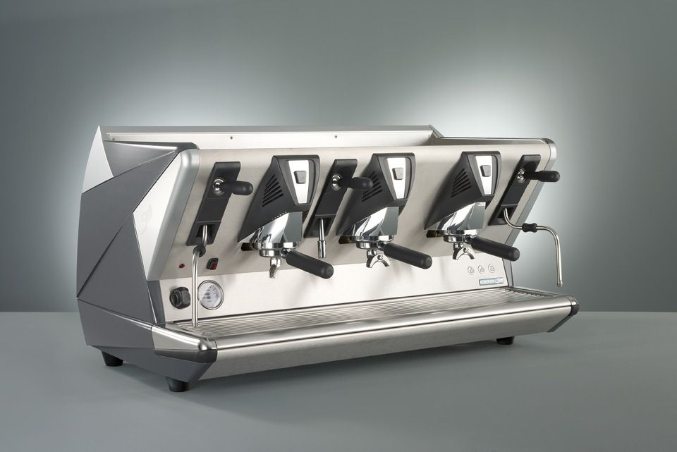 bar_equipment_100s